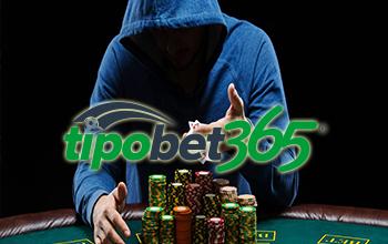 Poker Oyun Çeşitleri ve Poker Kuralları