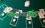 tipobet blackjack
