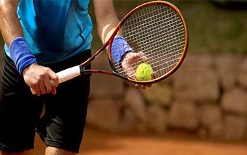 Tipobet'te Tenis Bahisleri Oynamak Avantajlı Mı ?