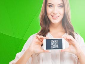 Tipobet QR Kod ile Yatırımlarda Çevrimsiz Bonus Veriyor