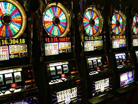 En iyi Slot Oyunları Nelerdir ?