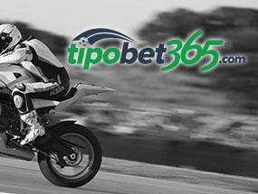 Tipobet Motor Sporları Bahisleri