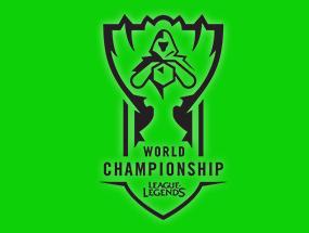 LoL Dünya Şampiyonası 2019 Hakkında