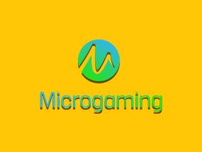 Microgaming Casino Oyun Yapımcısı Hakkında