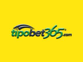 Tipobet : En iyi Futbol Bahis Sitesi