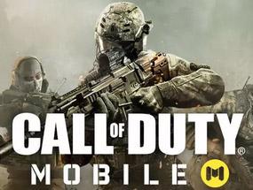 Yeni Mobil Espor Oyununuz: Call Of Duty Mobile