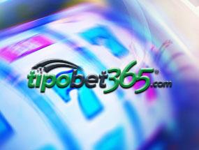 Tipobet Slot Oyunları Oyna