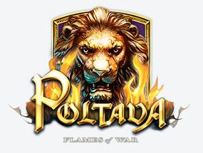 ELK Games Slot Oyunları Tipobet'te