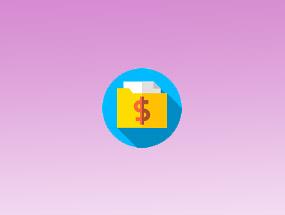En iyi Online Casino ipuçları 2021