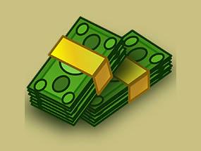 Bahislerde Para Yönetimi, Oranlar ve Varyans