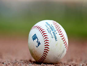 Beyzbol Bahisleri için Karlı İpuçları