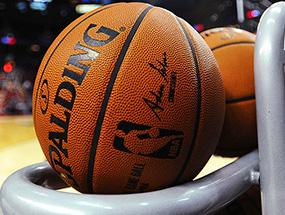 NBA Bahislerinde Verilerin Önemi