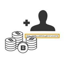 Bitcoin Poker ile ilgili Merak Edilenler