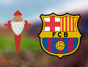 Celta Vigo – Barcelona La Liga Tahminleri