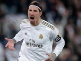 Real Madrid – Eibar Bahis Oranları ve Tahminleri