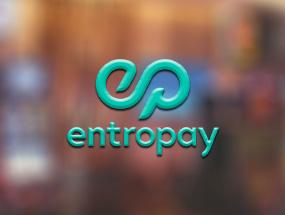 EntroPay Rehberi