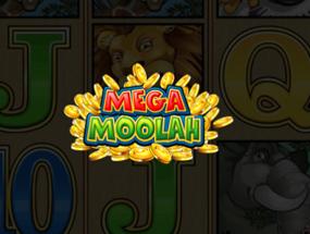 Mega Moolah Slot incelemesi